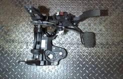 Узел педальный (блок педалей) Chevrolet Cruze