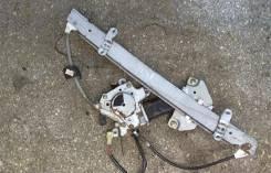 Стеклоподъемник электрический Proton Wira