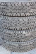 Dunlop SP 20. Зимние, без шипов, 2004 год, износ: 30%, 4 шт