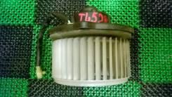 Мотор печки. Suzuki Escudo, TL52W, TD02W, TA52W, TD32W, TA02W, TD62W, TD52W, TX92W