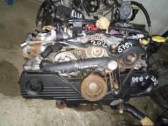 Двигатель. Subaru: Legacy B4, Legacy, Impreza XV, Impreza WRX, Forester, Impreza WRX STI, Impreza, Exiga Двигатели: EJ202, EJ20, EJ201