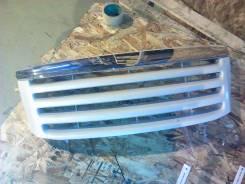 Решетка радиатора. Suzuki Grand Escudo