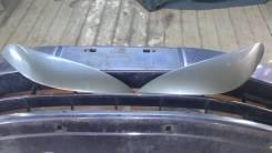 Накладка на фару. Lexus IS200 / 300, GXE10