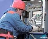 Электромонтажные работы и вся электрика Цены разумные.