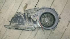 Мотор печки. Renault Clio Renault Symbol