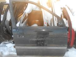 Дверь боковая. Mitsubishi RVR, N23WG, N23W Двигатель 4G63
