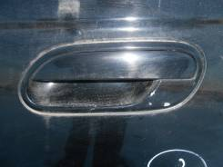 Ручка двери внешняя. Honda Odyssey, RA6, RA7, RA8, RA9 Двигатели: F23A, J30A