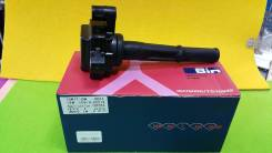 "Катушка зажигания HR16DE/MR18DE (""BIN""Тайвань) 22448-ED800 22448-CJ00A"