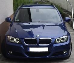 Ангельские глазки. BMW: 7-Series, 3-Series Gran Turismo, X3, X5, 5-Series Gran Turismo, 2-Series Active Tourer, 1-Series, X6, 3-Series, X1, Z4, 2-Seri...