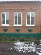 Дом 80 кв м. ЗЖМ, р-н ЗЖМ, площадь дома 80,0кв.м., площадь участка 5кв.м., централизованный водопровод, отопление централизованное, от агентства н...