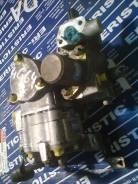 Топливный насос высокого давления. Mitsubishi Chariot Grandis, N94W Двигатель 4G64