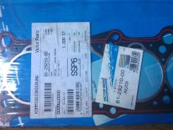 Прокладка головки блока цилиндров. Volkswagen Transporter, 7DB Audi 100, C4/4A