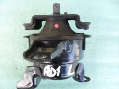 Подушка двигателя. Honda: Ballade, Civic Ferio, Stepwgn, Integra SJ, Civic, S-MX, CR-V, Orthia Двигатели: B18B4, B16A6, D16Y9, D15Z4, D15Z5, D16Y4, MF...