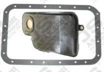 Фильтр. Mitsubishi Delica Space Gear, PF8W, PD6W, PF6W, PD8W, PE8W Mitsubishi Challenger, K99W, K97WG, K96W Mitsubishi 1/2T Truck, V16B Mitsubishi Paj...