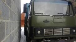 МАЗ 5337. Продается, 11 150 куб. см., 9 000 кг.