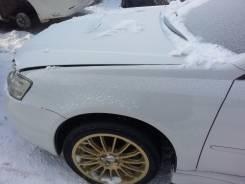 Крыло. Subaru Legacy B4, BL5