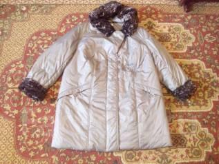Куртки. 62