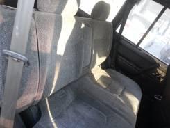 Сиденье. Mitsubishi Pajero, V46W, V46V, V46WG