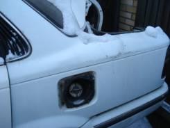 Крыло. Toyota Corolla, AE91, CE96, CE95, AE95, AE94, CE90, AE97