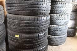 Pirelli. Всесезонные, 2008 год, износ: 5%, 4 шт