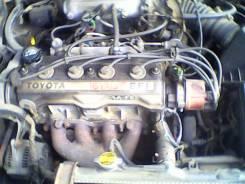 Двигатель. Toyota Suzuki Mazda Nissan. Под заказ