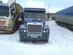 Freightliner Century. Продам или обменяю Фред Центури, 14 000 куб. см., 24 499 кг.