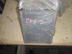 Радиатор отопителя. Toyota Wish, ZNE10, ZNE10G Двигатель 1ZZFE