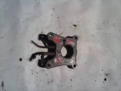 Прокладка дроссельной заслонки Toyota Corolla, 2E