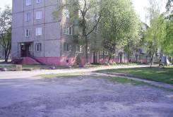 1-комнатная, вагоностроительная 36. павлакорчагинский, частное лицо, 31,0кв.м.