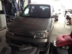 Стекло лобовое. Nissan Cube, AZ10, ANZ10 Двигатель CGA3DE