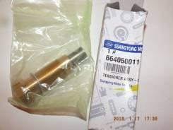 Натяжитель цепи. SsangYong Actyon Sports Двигатель D20DT