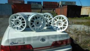 Toyota. x14, 5x100.00