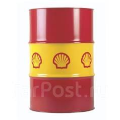 Shell. Вязкость 75w80, синтетическое