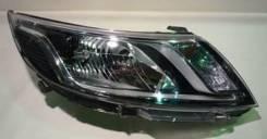 Фары передние новые Kia rio c 2011 года