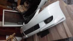 Бампер. Mazda MPV, LW3W, LW, LWFW, LW5W, LWEW