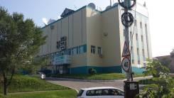 Помещения по ул. Стрельникова, 24. 38,0кв.м., улица Стрельникова 24а, р-н Краснофлотский