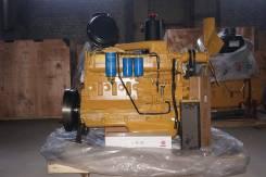 Двигатель в сборе. Zoomlion ZD160-3 Zoomlion ZD160S-3 Zoomlion ZD160SH-3 YTO YD160 Shantui SD16