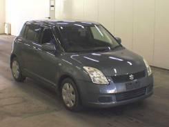 Suzuki Swift. ZC71S, K12B