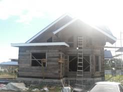 Малоэтажное строительство. Бани , дачи и хоз. постройки.
