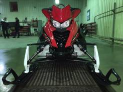 Yamaha SR Viper X-TX SE. есть птс, с пробегом