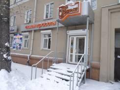 Помещения свободного назначения. 58кв.м., Ленина 4, р-н Киковский