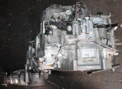 АКПП J37A Honda