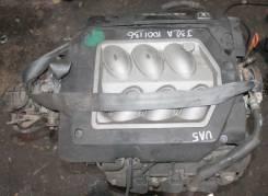 Двигатель J32A Honda