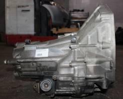 Механическая коробка переключения передач. Honda: Rafaga, Vigor, Inspire, Accord Inspire, Saber, Ascot Двигатель G20A