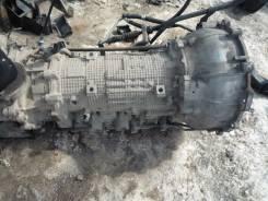 Автоматическая коробка переключения передач. Mitsubishi Pajero Sport, KH0 Двигатель 4M41
