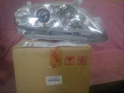 Фара Toyota Camry 06-09 RH 81130-33612