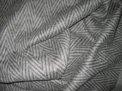 Ткань шерстяная.