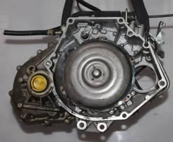 Автоматическая коробка переключения передач. Honda: Life Dunk, That's, Acty Truck, Acty, Jump, Vamos, Vamos Hobio, Life, Z Двигатель E07Z