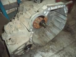 Автоматическая коробка переключения передач. Nissan Pulsar Nissan Sunny Nissan Bluebird Двигатель QG15DE