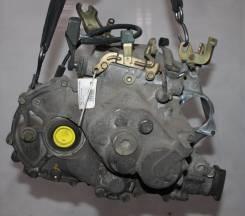 Механическая коробка переключения передач. Honda: Acty, Street, Today, Life, Beat Двигатель E07A